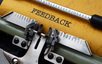 Survey Response … Covid-19 Edition (Part 4 of 4)