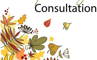 Complimentary Consultation!
