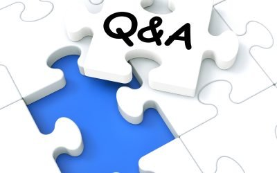 Questions & Answers About Debt Reduction Appeals